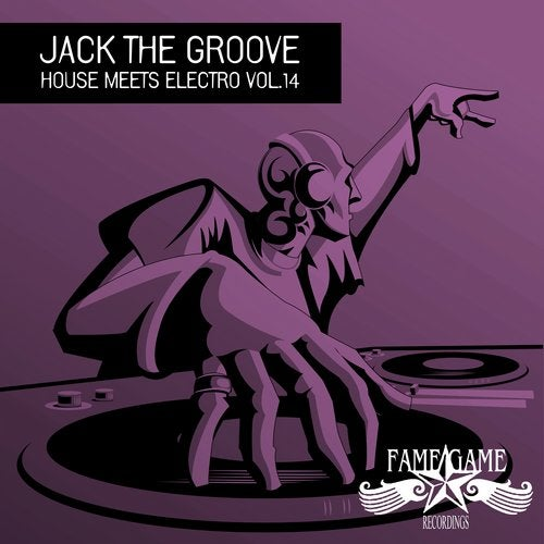 Fame Game Recordings Releases on Beatport