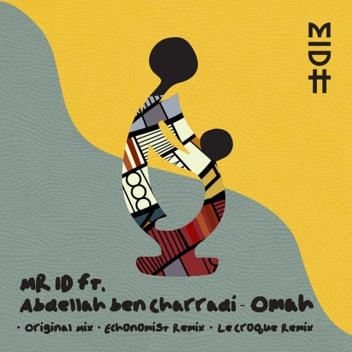 Omah (Original Mix)