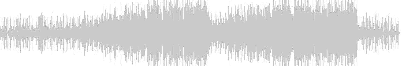 United States Beat Squad - Free Your Soul (2018 Mix) (Original Mix) [Brown Foxx Breaks] Waveform
