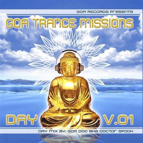 Trancendelia               Original Mix