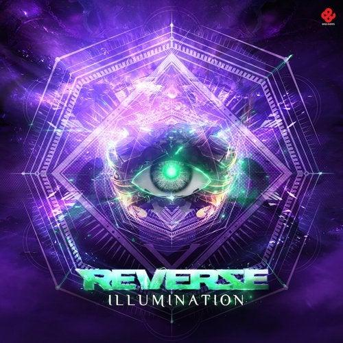 Reverze 2015 Illumination