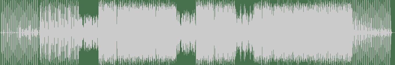 Freaky DJs, KaktuZ, Mor Bensimon - I Need Reality (Extended Mix) [Blanco y Negro Music] Waveform