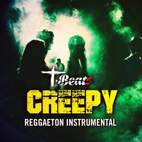 instrumental reggaeton beats free download