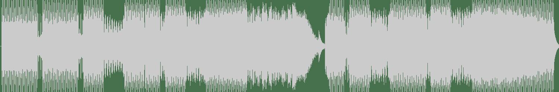 Frankyeffe, Ithaka - So Get Up (Vs Ithaka) (Loco & Jam Remix) [Phobiq] Waveform