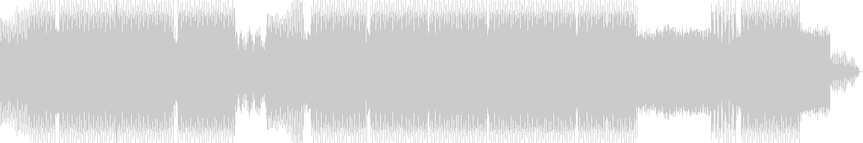 Anyer Quantum - Kung Fu Hustle (Original Mix) [Blind Arc] Waveform