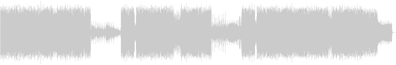 Kaylah - Vision is clear (Rowka Remix) [Helrad Limited] Waveform