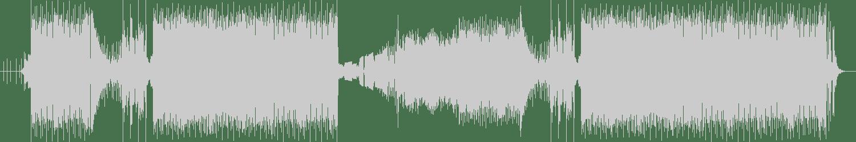 Allvares - Spooky (Patos Remix) [Coldwave Records] Waveform