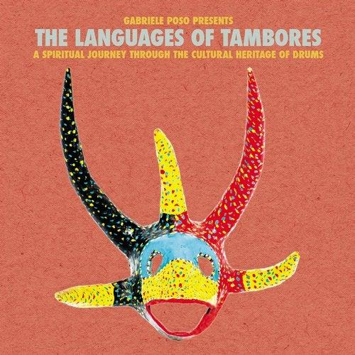 Gabriele Poso Presents the Languages of Tambores