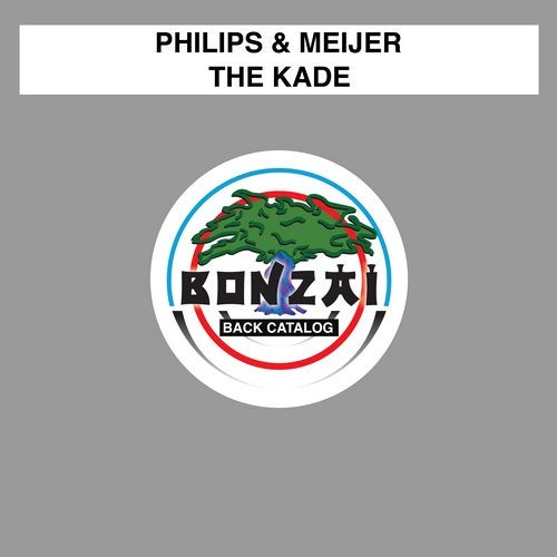 The Kade