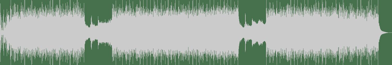 Alex Sheronov - Overtime 77 (Original Mix) [Morphosis Records] Waveform
