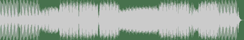 Jay C, Futuristic Polar Bears - What the Funk (Original Mix) [Le Mans Recordings] Waveform
