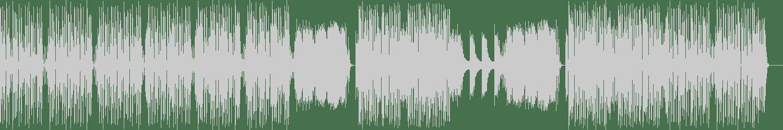 DJ Volume, Huda Hudia, Sweet Charlie - Get Down (Original Mix) [Kaleidoscope Music] Waveform