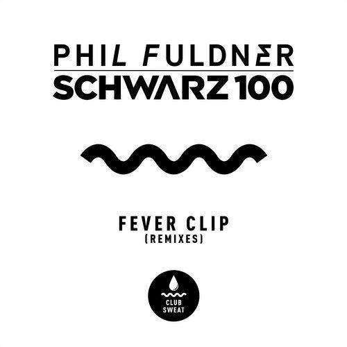 Fever Clip