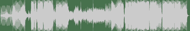 Mindflux - Just Wanna Go Back (Renegade System Remix) [GT Digital] Waveform