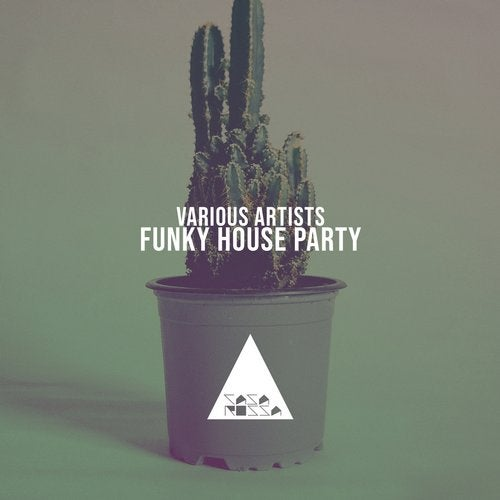Funky House Party