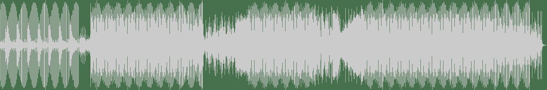 Domenic D'Agnelli, Chris Di Perri - Bulldozer (Anek Remix) [Great Stuff Recordings] Waveform