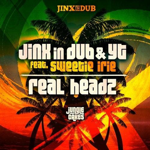 Real Headz