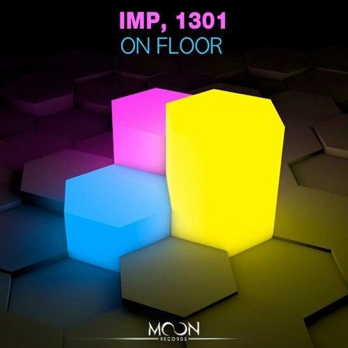 On Floor