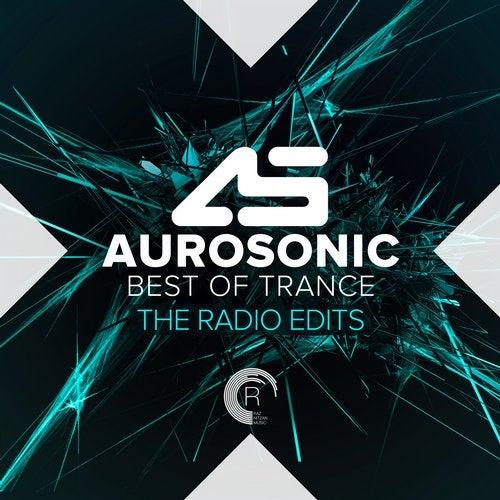 Best of Trance - The Radio Edits