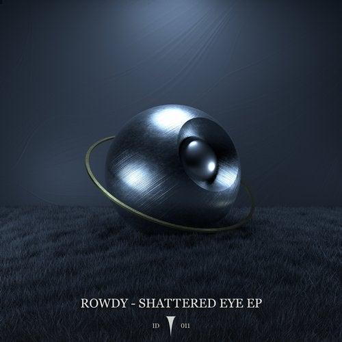 Shattered Eye EP