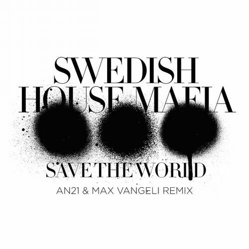 swedish house mafia until one album torrent