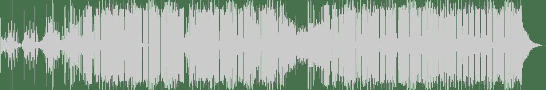 Unglued - Ghetto (Original Mix) [Hospital Records] Waveform