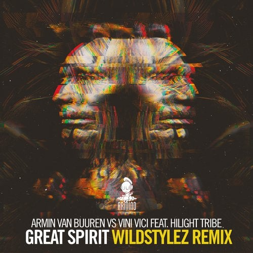 Great Spirit feat. Hilight Tribe