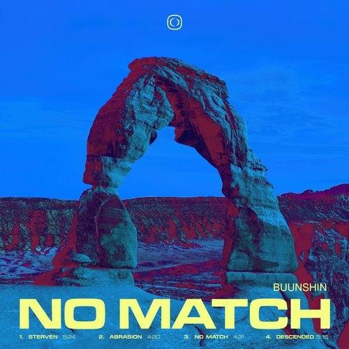 No Match