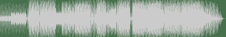 Prismar - Material (Original Mix) [Cadillac Records] Waveform