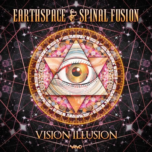 Vision Illusion
