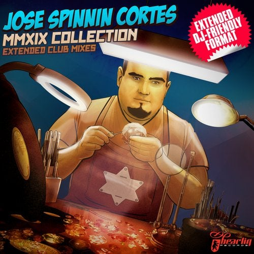 MMXIX Collection (Extended Club Mixes)