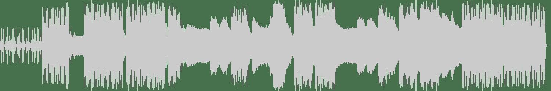 Patrik Humann - Siljan (Original Mix) [Euphonic] Waveform