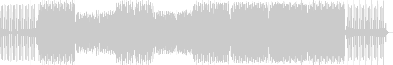 Rebel Bass - What Do You Mean? (Supa Nani Remix) [LNG Music] Waveform
