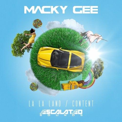 Ackee & Saltfish (Original Mix) by Capo, DJ Sly on Beatport