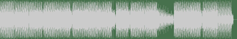 Cari Lekebusch, Zoe Xenia - What You Say (Original Mix) [Kling Klong] Waveform