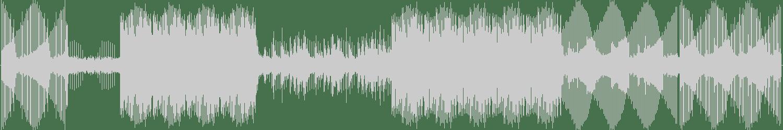 Kiantek, Stefanie K - You Want Me (Original Mix) [Budenzauber] Waveform