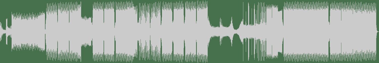 Ultravoice, Underbeat - Stardust (Original Mix) [Mainstage Records] Waveform