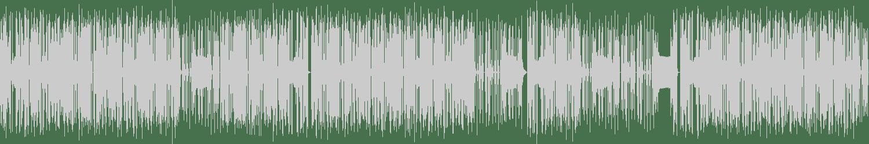Dj Ciaco, Dj Memory, Fonzie Ciaco, Dj Fonzie - Dynamite (Pit Bull Team Radio Edit) [Music Fit Kriterium] Waveform