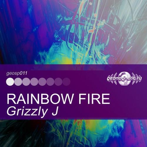Rainbow Fire               Original Mix