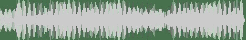 Huxley - Dark Bourbon (Original Mix) [Kolour Recordings] Waveform
