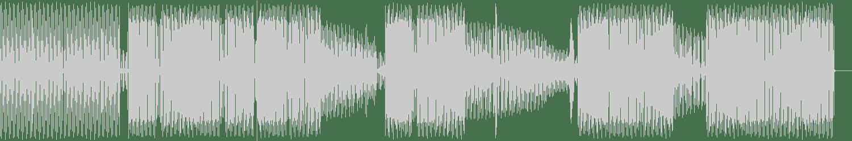 Emery Warman, Emery Warman & Pasquale Caracciolo - Ganjah (Chicks Luv Us Remix) [Noexcuse Records] Waveform