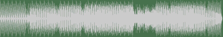 Mariano Favre - Semper Fidelis (Nikko.Z Remix) [Classound Recordings] Waveform