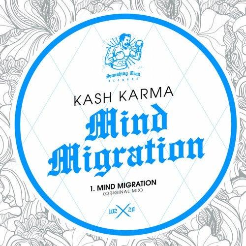 Mind Migration