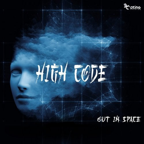 Out In Space               Original Mix