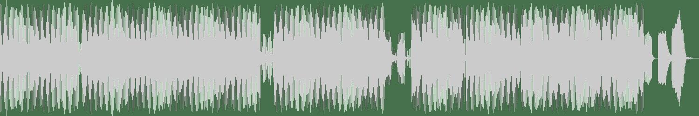 Alex Mine - Lost (Carl Cox Remix) [Natura Viva Black] Waveform