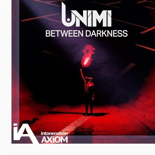 Between Darkness