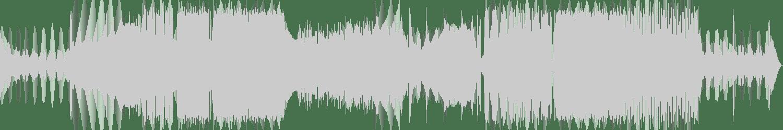 Formal One - Vision (Extended Mix) [Future Sound Of Egypt Excelsior] Waveform