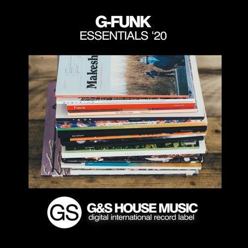 G-Funk Essentials '20