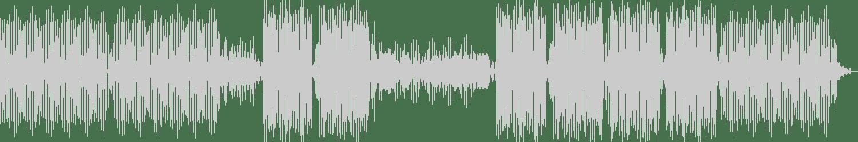 Dario Nunez, Victor Perez, Vicente Ferrer - VIDAVI Part 5 (Original Mix) [Soleado Recordings] Waveform