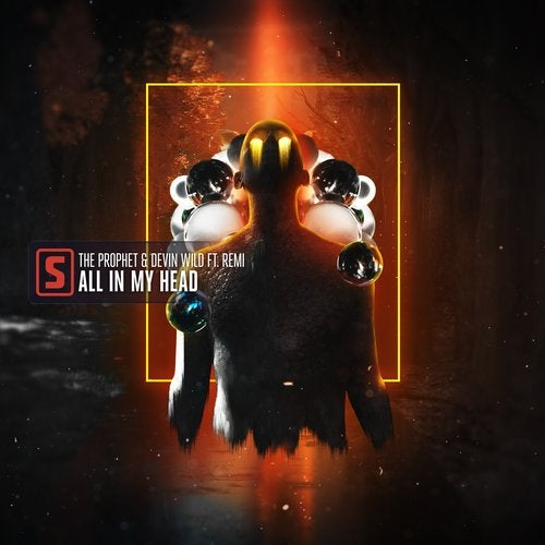 All In My Head feat. Remi